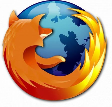 Firefox 8 già disponibile per il download