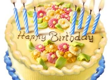 Buon compleanno Skyblog! I miei primi 7 anni da blogger :)