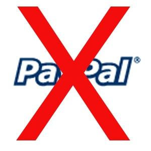Come sospendere i pagamenti ricorrenti con Paypal