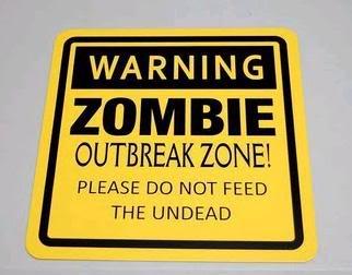 Identificare ed uccidere processi Zombie in un server Linux