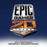 Epic 20th Anniversary Original Soundtrack