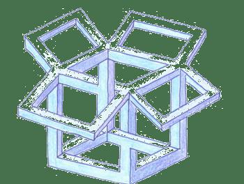 DropQuest 2012 – La Soluzione