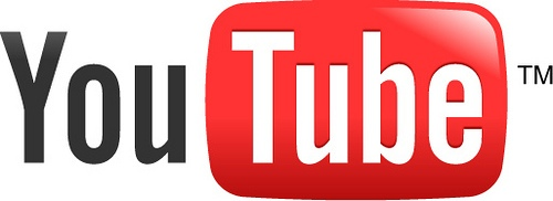 Youtube arriva su PS Vita