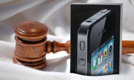 Apple ha vinto la causa contro Samsung
