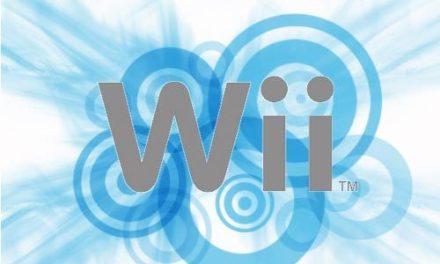 Quali sono i migliori giochi per Wii?