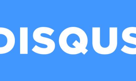 Visualizzare i pingbacks su WordPress con Disqus
