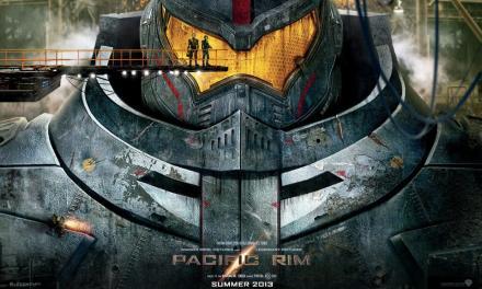 Pacific Rim: il nuovo trailer in italiano