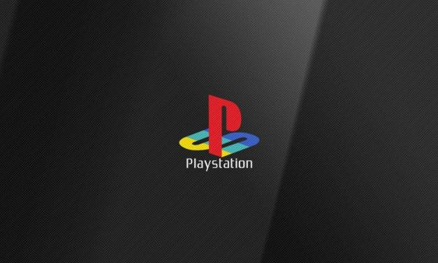 20 anni di Playstation in un video di tre minuti