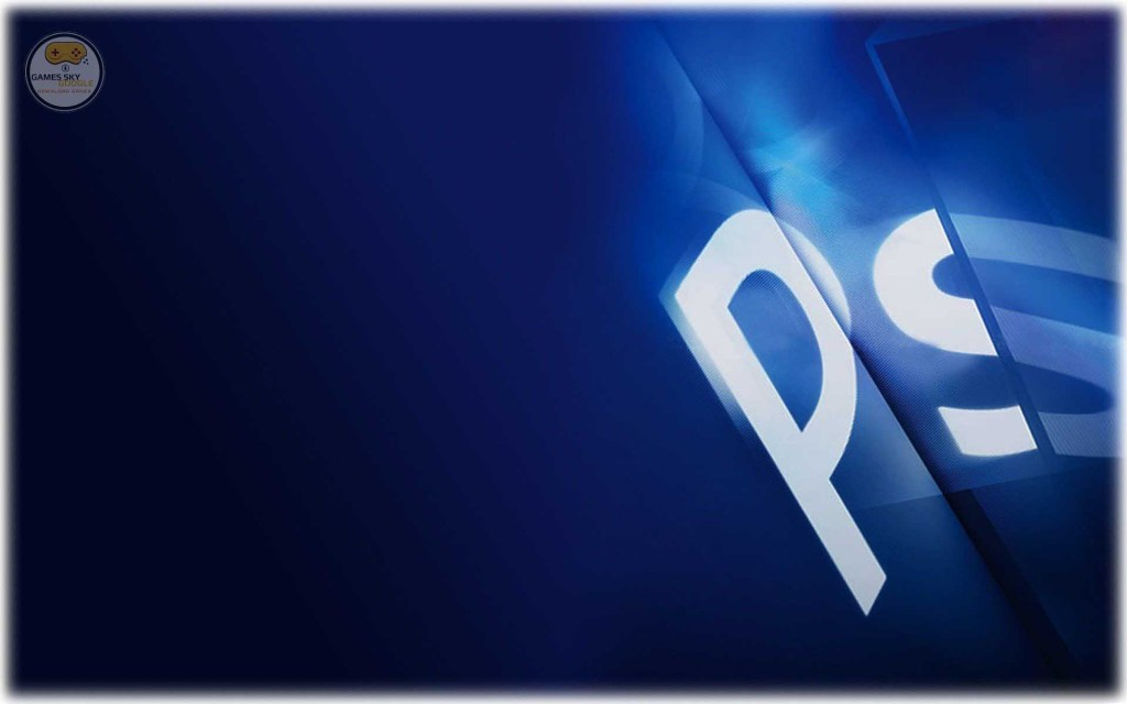 Adobe Photoshop 2020 Download Free For Pc Version
