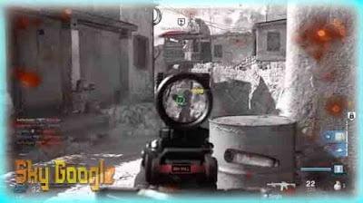 Call Of Duty 4 Modern Warfare Download Pc SkyGoogle Full