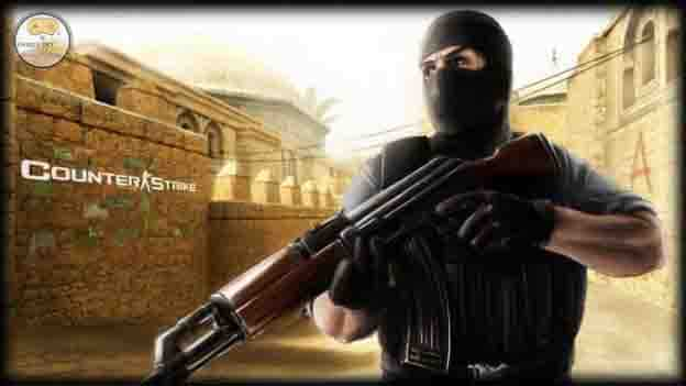 Counter Strike 1.6 Game Download Free Full Version