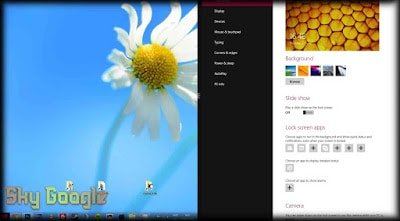 Download For Pc Windows 8.1 Full For Pc Sky Google