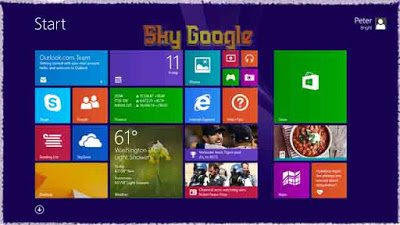 Download For Pc Windows 8.1 Full Version Highly For Pc Sky Google