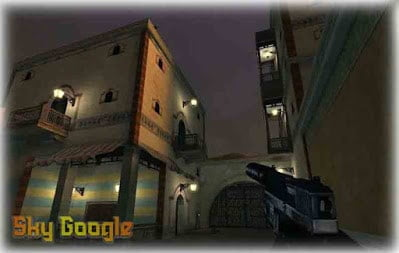IGI 2 Convert Strike Game Download For Pc Full skyGoogle