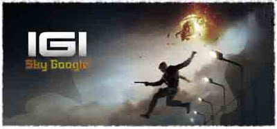 IGI Game Download For Pc Highly Full skyGoogle Compressed
