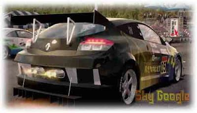 Need For Speed Shift Game Download Pc Full Version SkyGoogle
