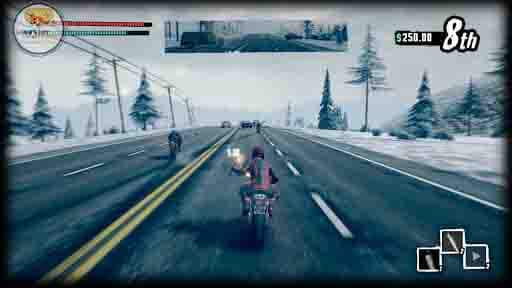 Road Redemption Game Download For Pc Full Version Highly Compressed