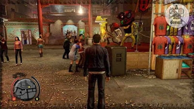 Sleeping Dogs Game Download Free Pc Full SkyGoogle