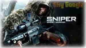 Sniper Ghost Warrior Game Download For Pc Highly SkyGoogle