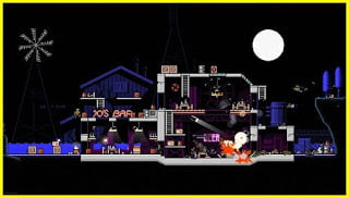 Superfighters Deluxe Game Download For Pc Free Highly Compressed SkyGoogle