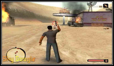 Total Overdose Game Download Free For Pc Highly Compressed