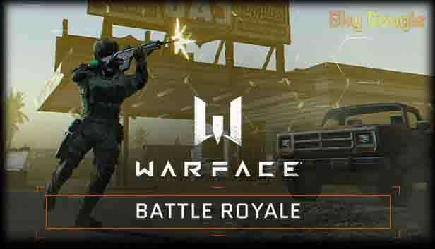 warface Download Free Compressed Highly For Pc Full Version SkyGoogle