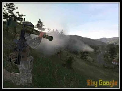 ARMA Pc Game Download SkyGoogle Free Full Version SkyGoogle Compressed
