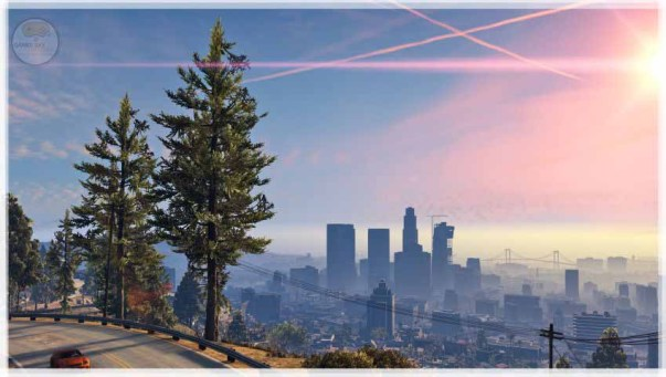 Grand Theft Auto 5 Cheats Codes For Pc Free Full Version