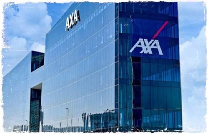 AXA Best Insurance Company Review