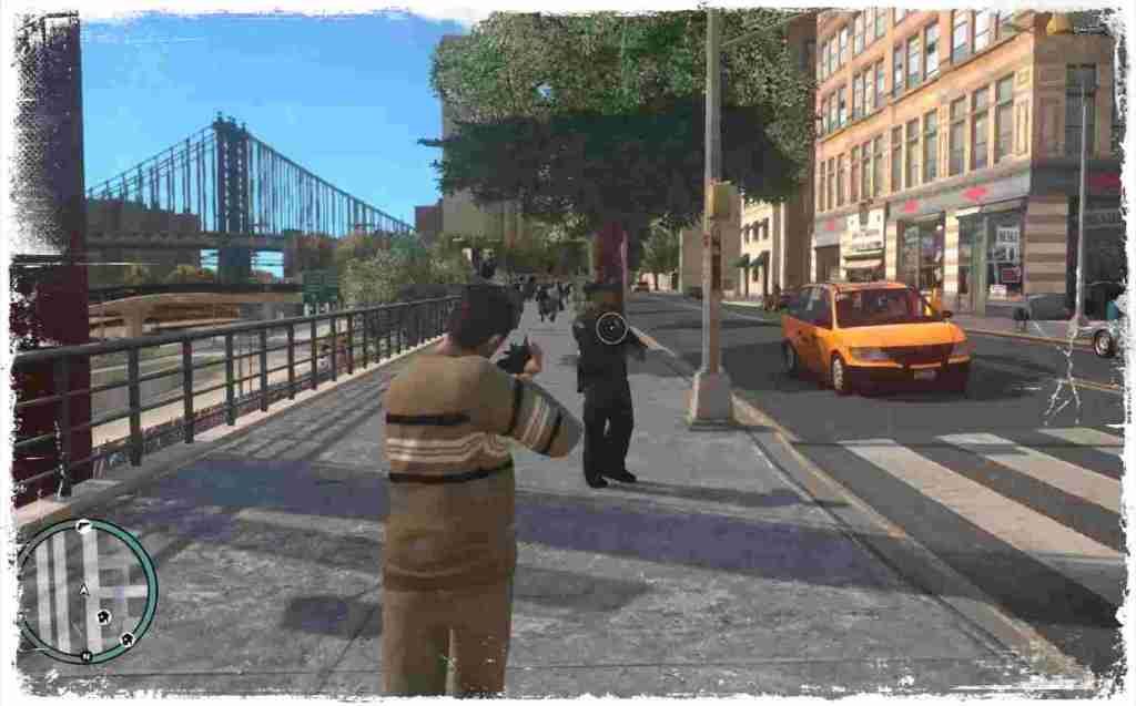 Gta 4 Download For Pc Free