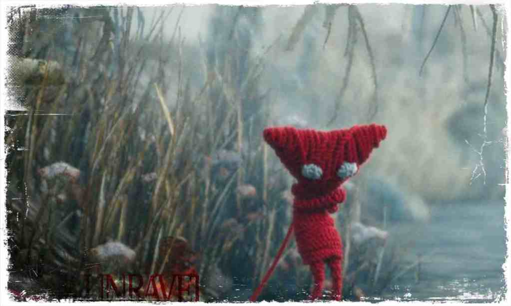 Unravel Game Download For Pc Free Full Version