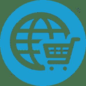 E Commerce Solutions In Mumbai