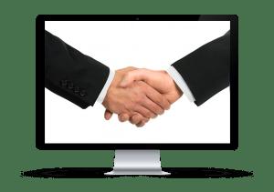 SkyIndya Technology Partners