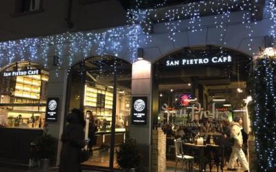 SAN PIETRO CAFE' i-miglior-bar-a-milano-vai-in-limousine