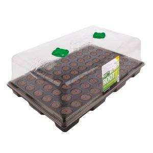 Large Value Propagation Kit
