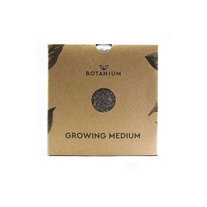 BOTANIUM GROWING MEDIA