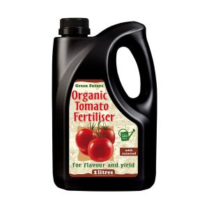 Green Future Organic Tomato Fertiliser
