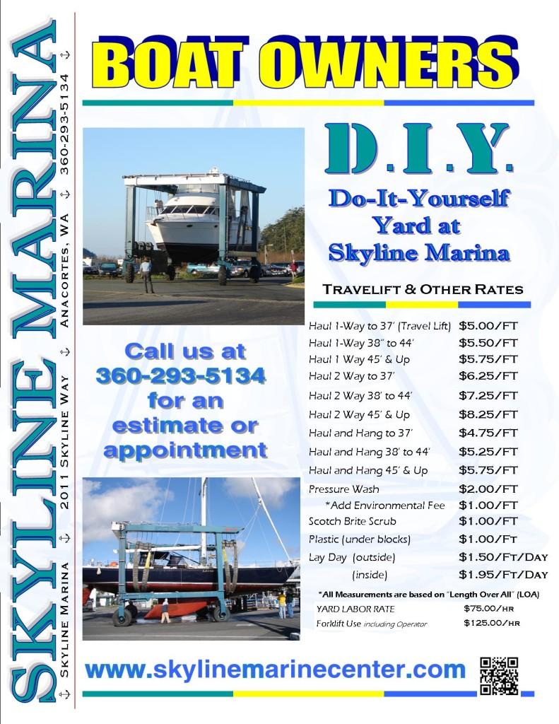 diy-flyer-2016-791x1024