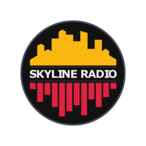 (c) Skylineradio.org.uk