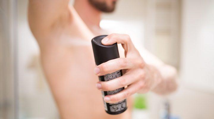 Image result for men personal hygiene
