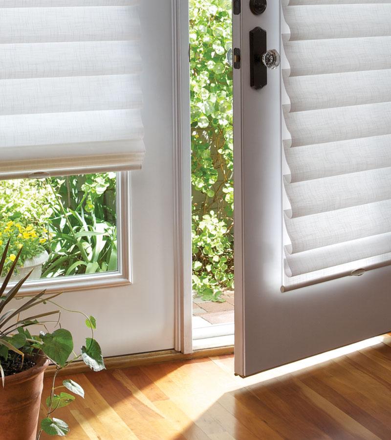 sliding glass doors patio doors