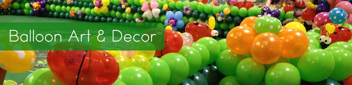 balloon_art_and_decor_philippines
