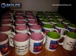mug_printing_3