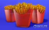 visual_design_french_fries