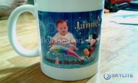 coated_mug_printing_00003