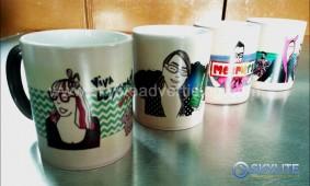 magic_mug_printing_00008