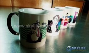 magic_mug_printing_00009