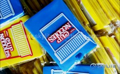 silicon_bagtags_00014