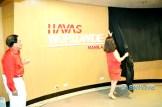 Havas_Brand_Launching_00012