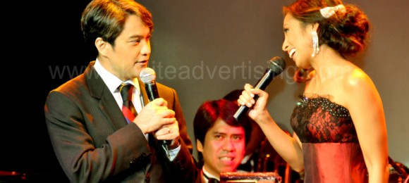 Stephanie_Reese-_Concert_at-_Teatrino_Greenhills_00005